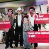 Revelan video que vincula a familia de Samuel García con el Cártel del Golfo