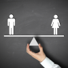 Buscan garantizar igualdad salaria entre hombres y mujeres