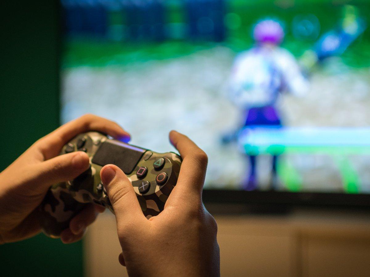 Anuncia Sony juegos gratuitos para Play Station en abril