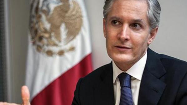 Gobierno de Alfredo del Mazo obstaculiza la Ley de Amnistía
