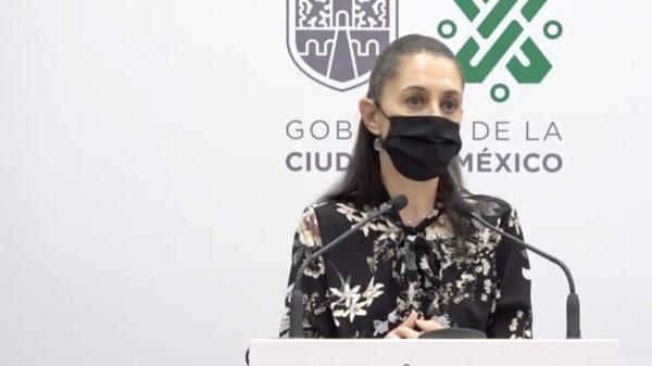 Valida la preocupación por revisiones al Metro: Claudia Sheinbaum