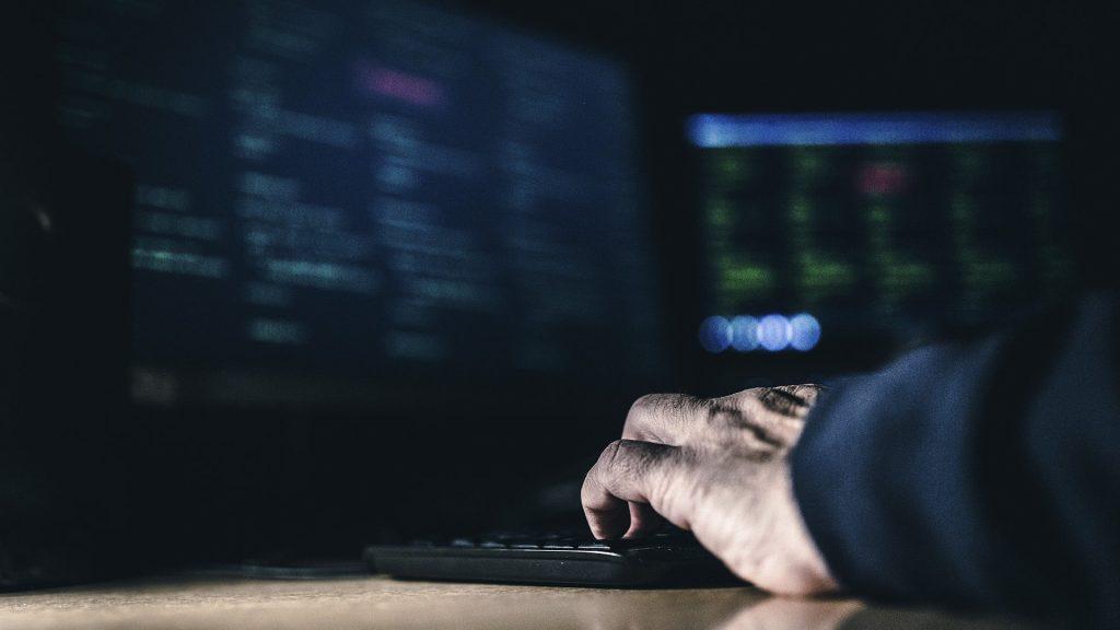 Ciberdelitos en México dejan pérdidas de 70 mil millones de pesos al año