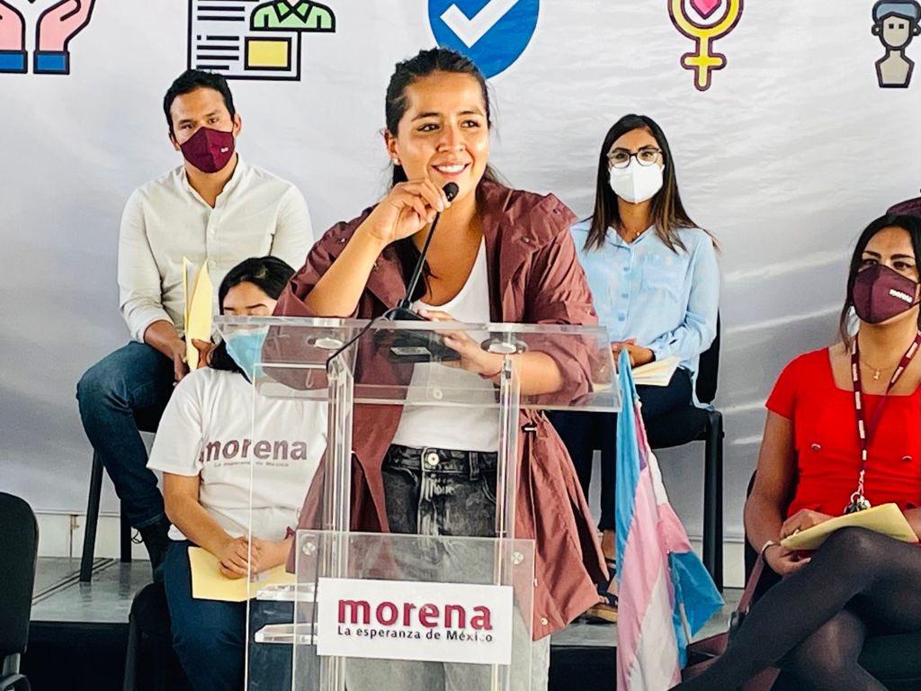 Patricia Ortiz Coutorier
