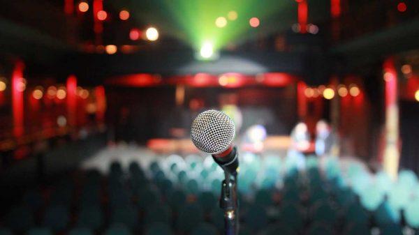 Retornan los conciertos en la CDMX a partir del 15 de junio