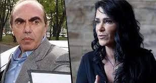 Lydia Cacho dispuesta a viajar a Líbano para testificar contra Kamel Nacif