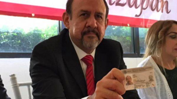 RSP pone a candidato acusado de homicidio