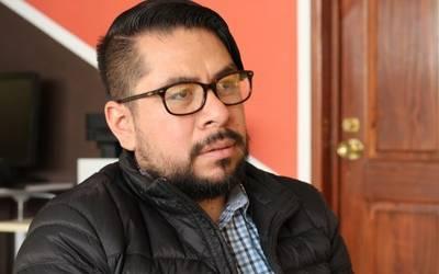 Morena y PAN amañan elecciones en Melchor Ocampo