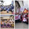 En campañas a las alcaldías se han gastado casi 47 millones de pesos