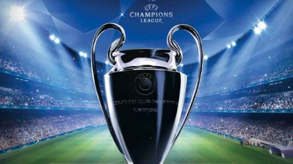 Por Covid, la final de la Champions se mudaría a Londres.