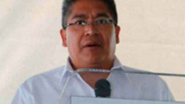 Asesores de Gabriel del Monte en Xochimilco, compran bots