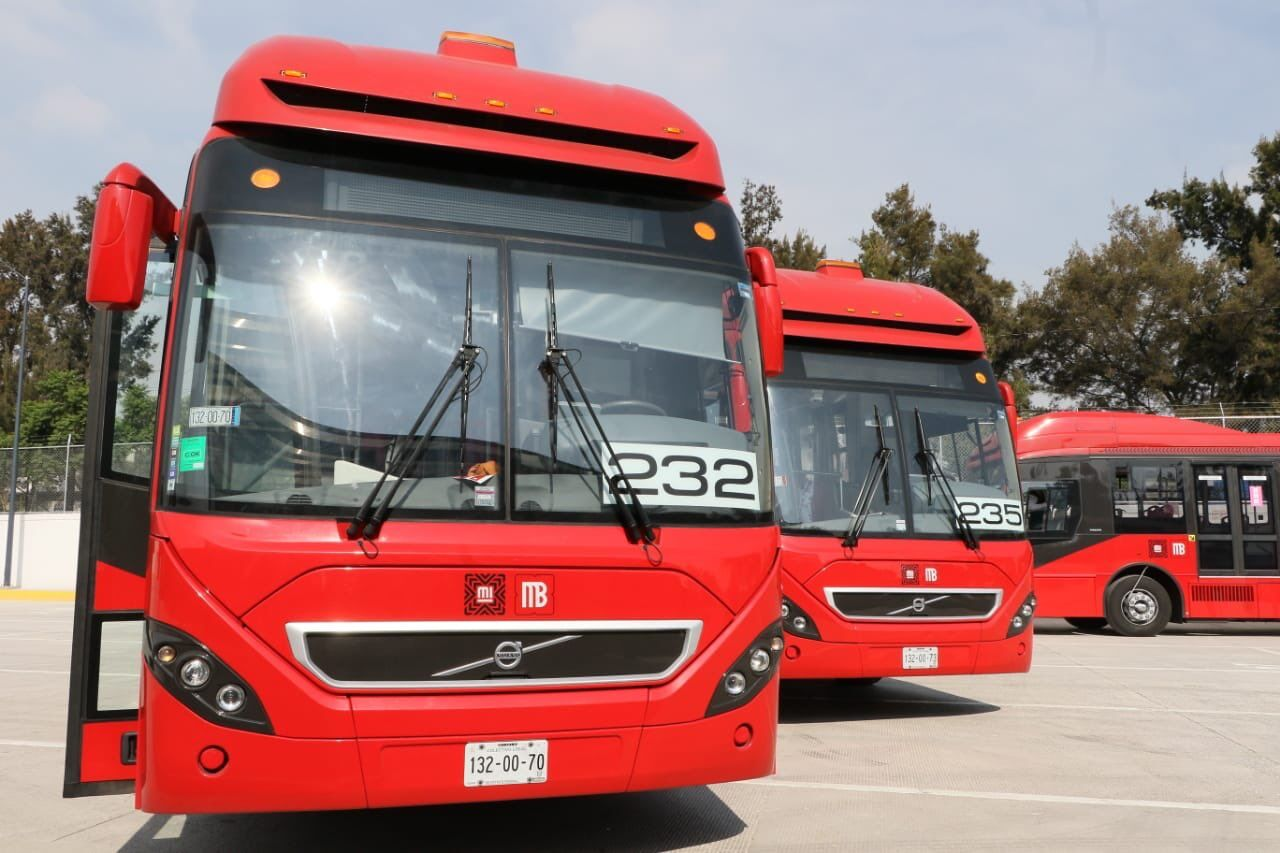 Metrobús divide opiniones en Tláhuac