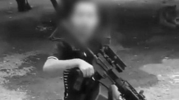 Proliferan los niños sicarios en la GAM