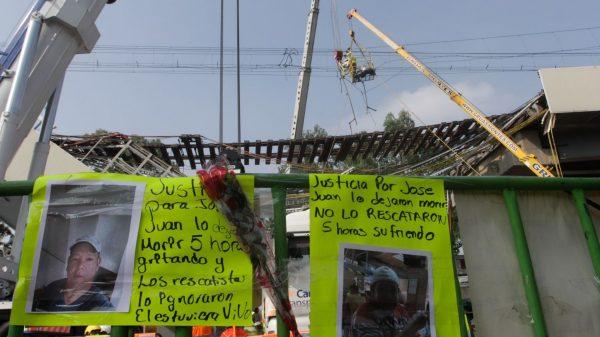 Entrega GCDMX 40 viviendas a víctimas de L12