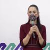 La CDMX no promueve clasismo: Claudia Sheinbaum