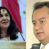 Discurso de Va por México fomenta miedo, afirman Eduardo Santillán y Valentina Batres