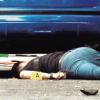Cae El Chapo, autor de matanza en la GAM