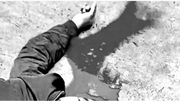 Muere zorrero al caer de la azotea en la Narvarte
