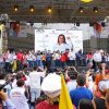 Morena pierde Azcapotzalco