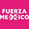 Les quedan mal con el pago a colaboradores de Fuerza por México