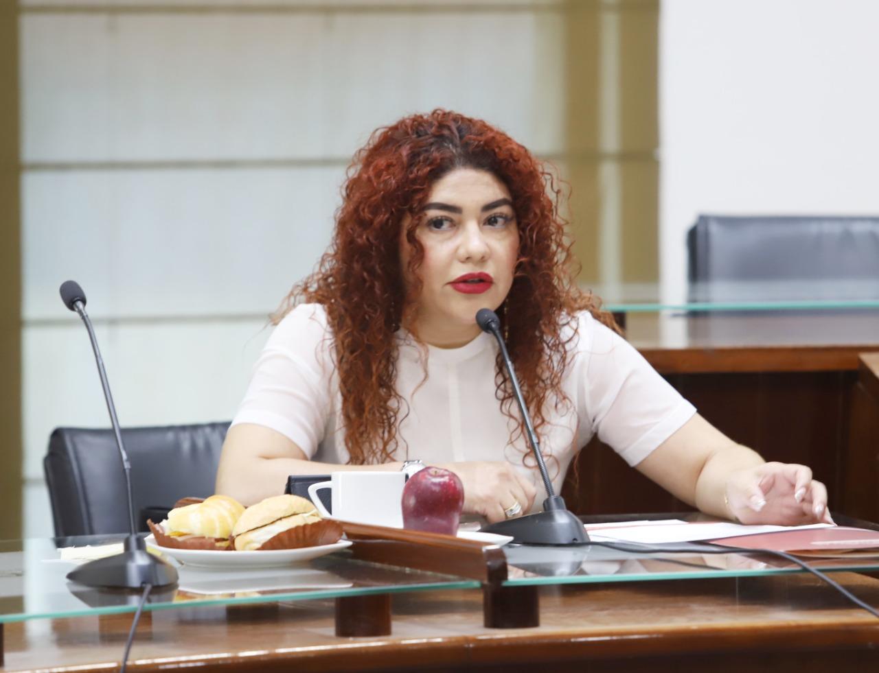 Acusan a Lorena Salas, síndica de Ecatepec, de fraude por 25 mil pesos; enfrenta juicio penal