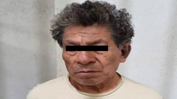 Encuentran en casa de Andrés 'N' más de 3 mil restos; serían de 17 víctimas