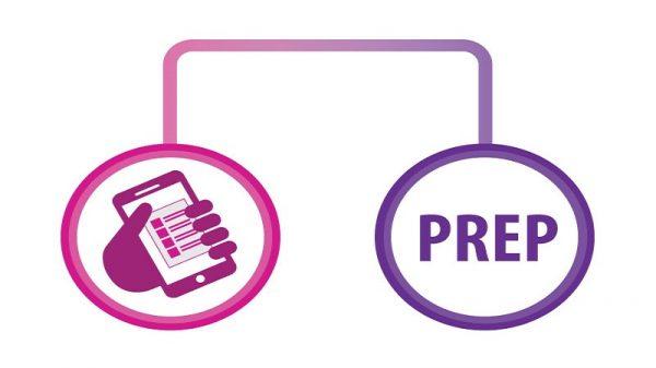 Se declara listo INE para recibir el voto, a partir de las 20:00 hrs comenzará a fluir el PREP
