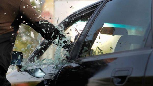 Se amplía crimen organizado en Tláhuac y ahora roban vehículos