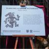 """Hay que """"Descolonizar la Historia"""": Gutiérrez Müller"""