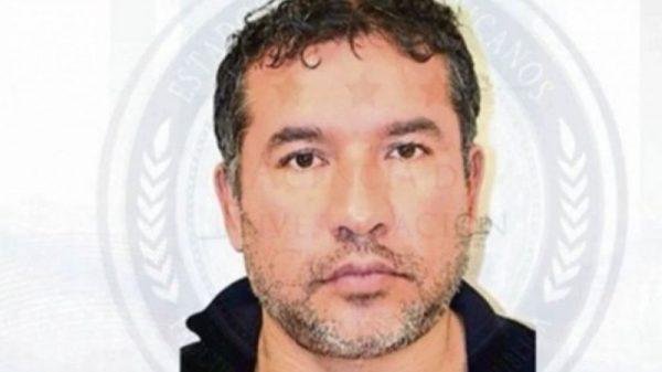 Muere líder de Guerrero Unidos por Covid