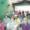 Olvidan entregar documentos de Programas y Apoyos Sociales en 2019