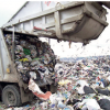 Omiten en el Edomex los temas ambientales
