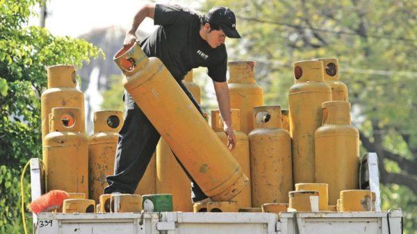 La 4T ya tiene terrenos para Gas Bienestar