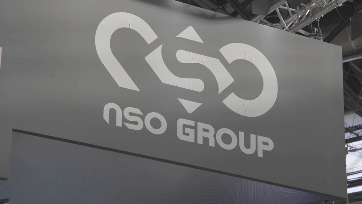 Israel investigará a la empresa fabricante de Pegasus