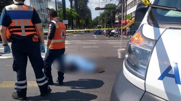 Prisión preventiva para militar que atropelló y abandonó motociclista