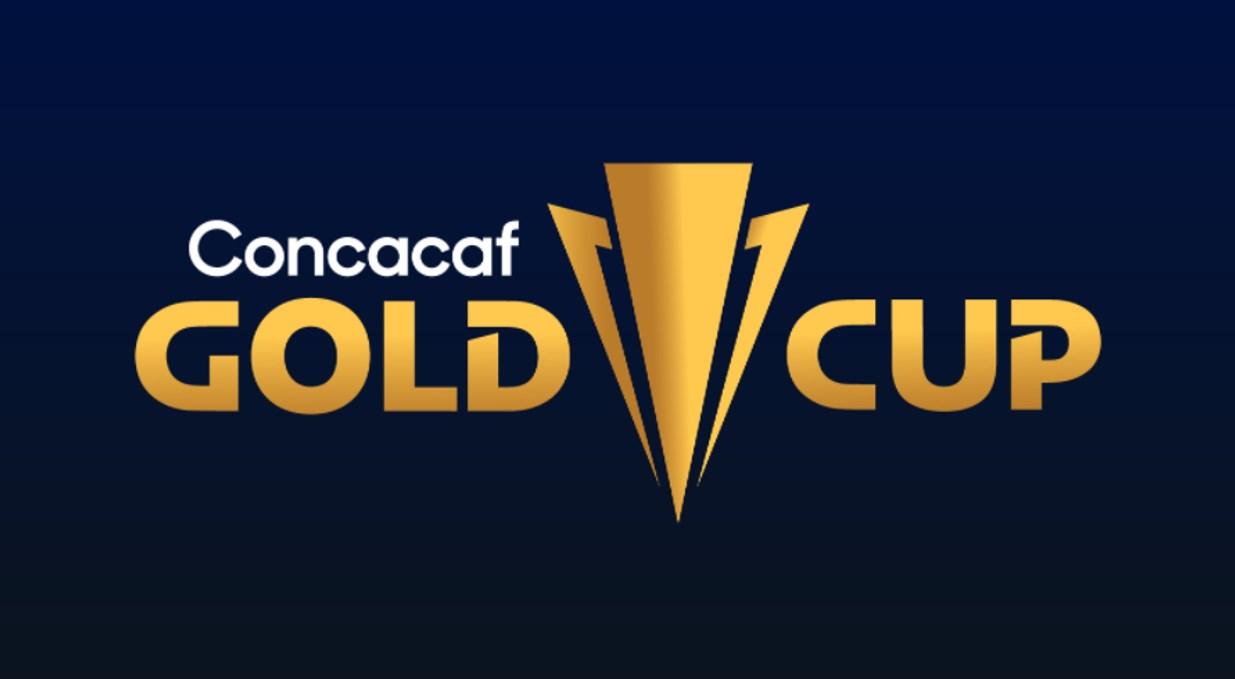 Concacaf aprueba cambios médicos en la lista de jugadores de Copa Oro