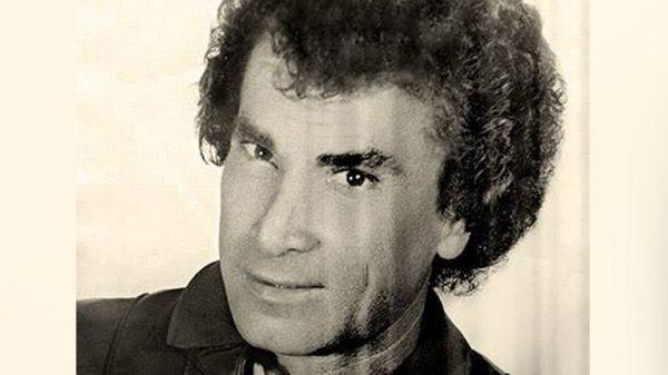 Fallece Alfonso Zayas, icono del cine