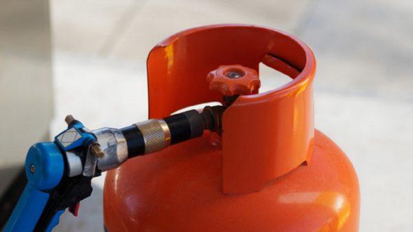 'Gas Bienestar' comenzará a operar en 3 meses