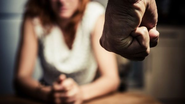 Violencia de género sube en la GAM, reducen presupuesto