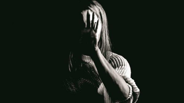Mujeres corren más riesgo de ser víctimas de la delincuencia