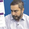 Vidal Lleranas gasta 1 mdp en sonido en Azcapotzalco