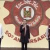 Desmiente Claudia Sheinbaum bloqueo a alcaldes opositores