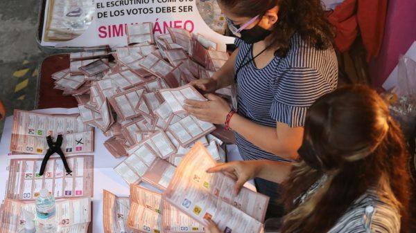 Vinculan a proceso a colaboradores de Daniel Ordoñez