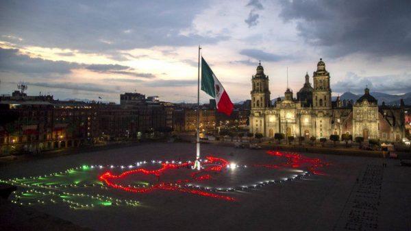 México es la próxima Dinamarca, señala economista de Bloomberg