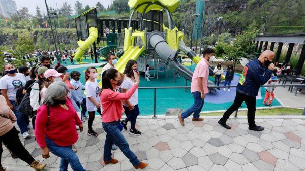 Parque_Cantera