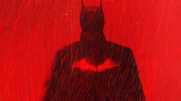 Se revela trailer de Batman