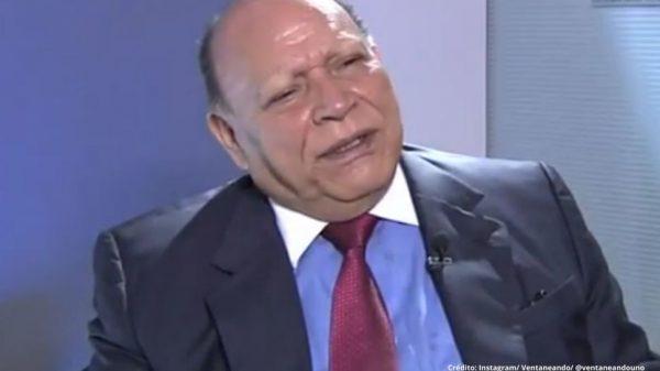 Miguel Daniel Aldana Ibarra